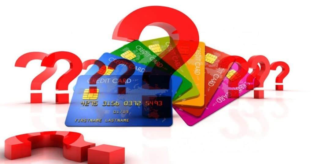 cibil score report download