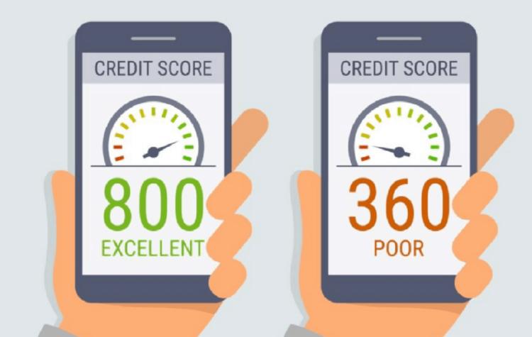 CIBIL Score Check App