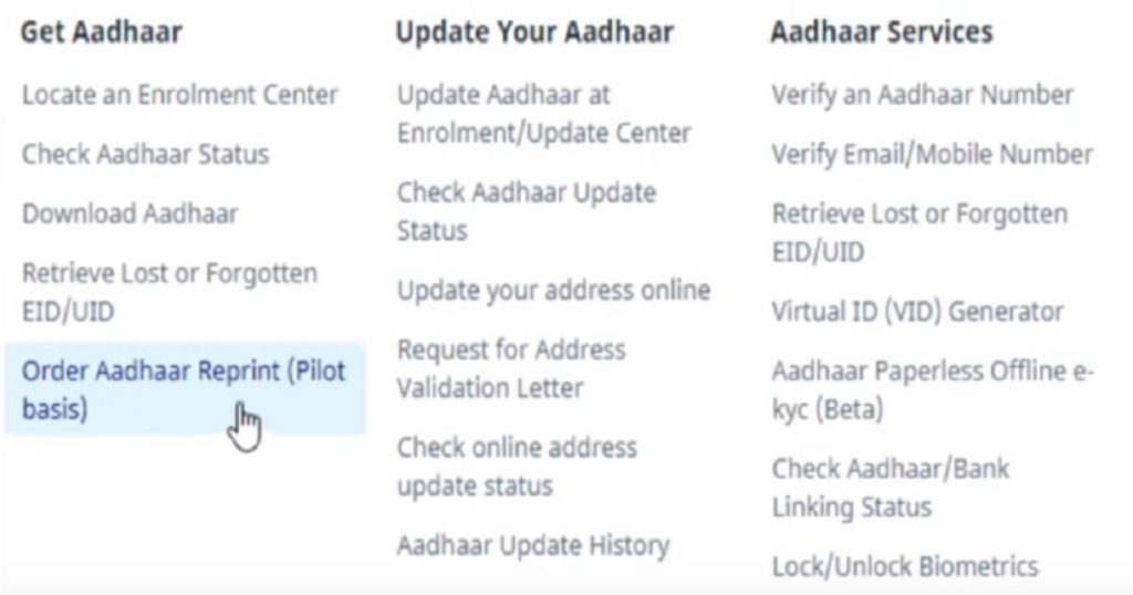 how-to-check-aadhar-card-online-1024x538