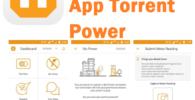 Download app Torrent Power Connect