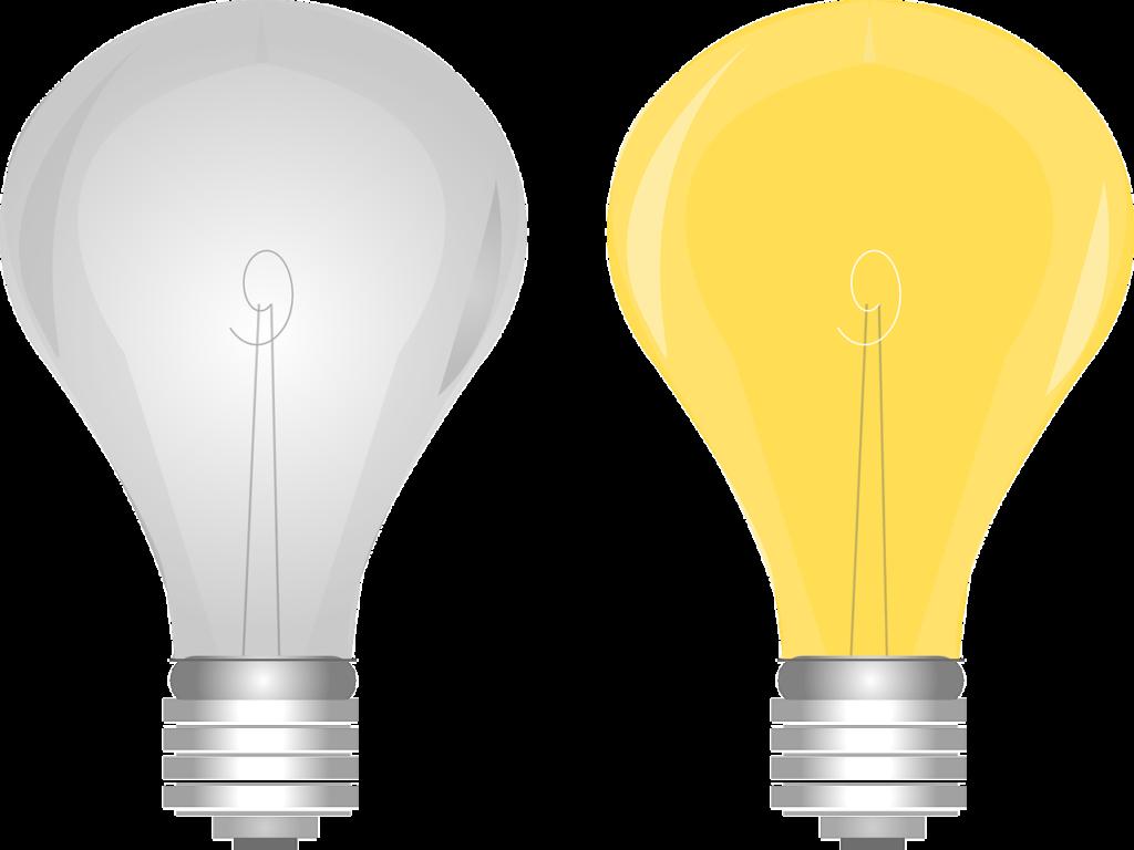 light Bill in India